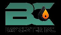Bay Center Inc